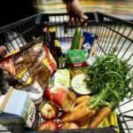 Rusya'da enflasyon tahmini yükseldi