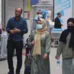 Samsun Sağlık Müdürü Oruç'tan kritik uyarı!