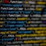 Siber güvenliğin ilk adımı bilinçlenme