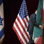 Son dakika: İran'a tehdit: Diplomasi başarısız olursa...