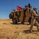 Suriye operasyonunun şifreleri: Nasıl, ne zaman ve nerelere?