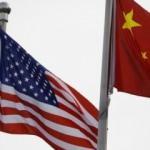 Teknoloji savaşları: ABD'nin Çin karşısında hiç şansı olmayacak