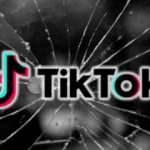 TikTok 81 milyon videoyu sildi