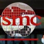 TSMC'den çip krizi için yeni fabrika
