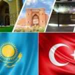 'Welcome to Turkistan' etkinliği İstanbul'da düzenlenecek
