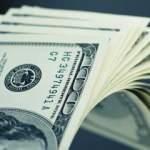 Yemen'de dolar rekor kırdı!