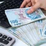Son 45 yılın en iyi zammı geliyor! 2022 Asgari ücret 3 bin 477 lira olabilir