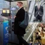 Tartışma başladı: Metroda yüz tanımayla ödeme dönemi