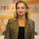 Prof. Dr. Esra Şevketoğlu: Kovid, çocuk yoğun bakımlardaki ölümü 2 katına çıkardı