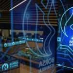 Borsa İstanbul son bir ayın zirvesine tırmandı