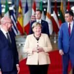Avrupa Konseyi'nin karar metninden 'Türkiye'ye uyarı' çıktı