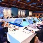 Ali Yerlikaya: Müsilaj seferberliğimiz devam ediyor
