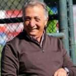 Ahmet Nur Çebi'den derbi öncesi yakın takip