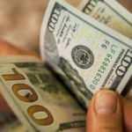AK Parti'den faiz indirimi sonrası dolardaki artışa ilk yorum