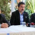 AK Partili Özkan: CHP'liler bile korkuyor! Derhal kaldırılsın
