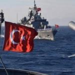 Akdeniz'in kalbine yerleşiyoruz:  Gemiler daha hızlı ulaşacak