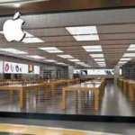 Apple'ın son ürünü sosyal medyanın gündemine oturdu