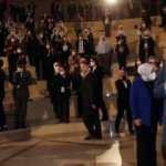 Kadınlar sordu, Başkan Erdoğan yanıtladı! Önemli mesajlar