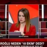 Cevizoğlu: CHP suçlandığı  Jakobenliğe yeniden soyundu