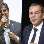 CHP'de Tanju Özcan ve Alim Karaca için savunma günü