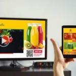 Cihazlararası reklamcılık artık ölçülebiliyor