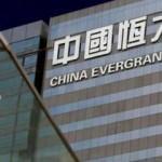 Çinli inşaat devi Evergrande, temerrütten kurtuldu