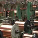 Değerli metallerin fiyatları yükseliyor