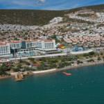 Yerli turist 11 milyar TL harcadı