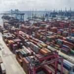Dış ticaret vergilerinden 329,6 milyar lira gelir elde edilecek