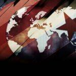 Dünya devleri gözlerini Türkiye'ye çevirdi