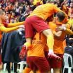Galatasaray, Avrupa Ligi'nde liderliğini korumak istiyor