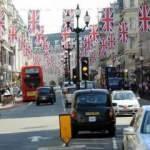 İngiltere Merkez Bankası'ndan faiz artırım sinyali