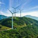 İngiltere yeşil enerji stratejisiyle 440 bin kişiye istihdam sağlayacak