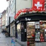 """İsviçre'de """"aşı sertifikası zorunluluğu"""" referanduma gidiyor"""