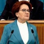 İYİ Parti, sınır ötesi operasyon tezkeresiyle ilgili kararını verdi