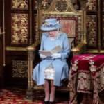 Kraliçe Elizabeth 'yılın yaşlısı' ödülünü reddetti