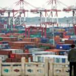 Küresel ekonominin artık yeni bir sorunu var: Tedarik zinciri