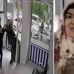 Maske uyarısı yapan doktora saldıran kazının cezası belli oldu