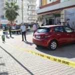 Mersin'de dehşet: Doktor meslektaşını pompalı tüfekle öldürdü