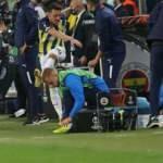 Mesut Özil açıkladı! O hareketi neden yaptı?
