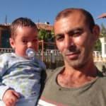 Doktorların 'uzun yaşamaz,ölür' dediği 3 yaşındaki Rehime şifayı Türkiye'de buldu