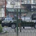 Myanmar'da yüzlerce mahkumu serbest bırakıldı