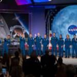 NASA, Şubat 2022'de Ay'a insansız uçuşu planlıyor