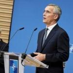 NATO Genel Sekreteri Stoltenberg'ten Afganistan uyarısı