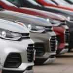 Yüzde 95'i Çin'in elinde sevkiyatı durdurdu! Dünyada otomobil üretimi tamamen durabilir