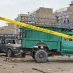Pakistan'da teröristlerin saldırılarında 6 güvenlik mensubu öldü