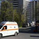 Romanya'da vakalar arttı: 1 aylık karantina ilan edildi