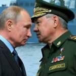 Rusya'dan Avrupa ve Almanya'ya çok sert tarihi gönderme