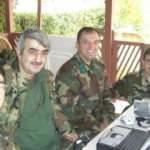 Selçuk Bayraktar'ın ağzından babası Özdemir Bayraktar'ın hayat hikayesi