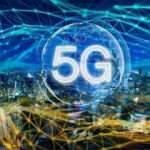 Siber saldırılar için 5G uyarısı